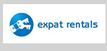 logo_expatrentals2