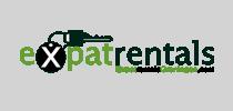 logo_expatrentalsgroningen